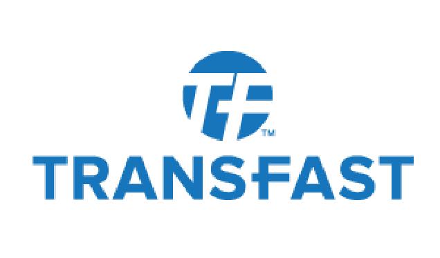 transfast@2x