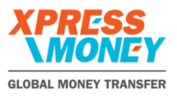 xperss money