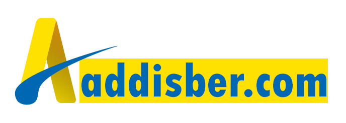 Addisber