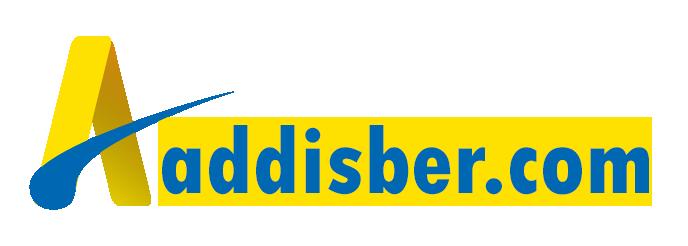 Addisber