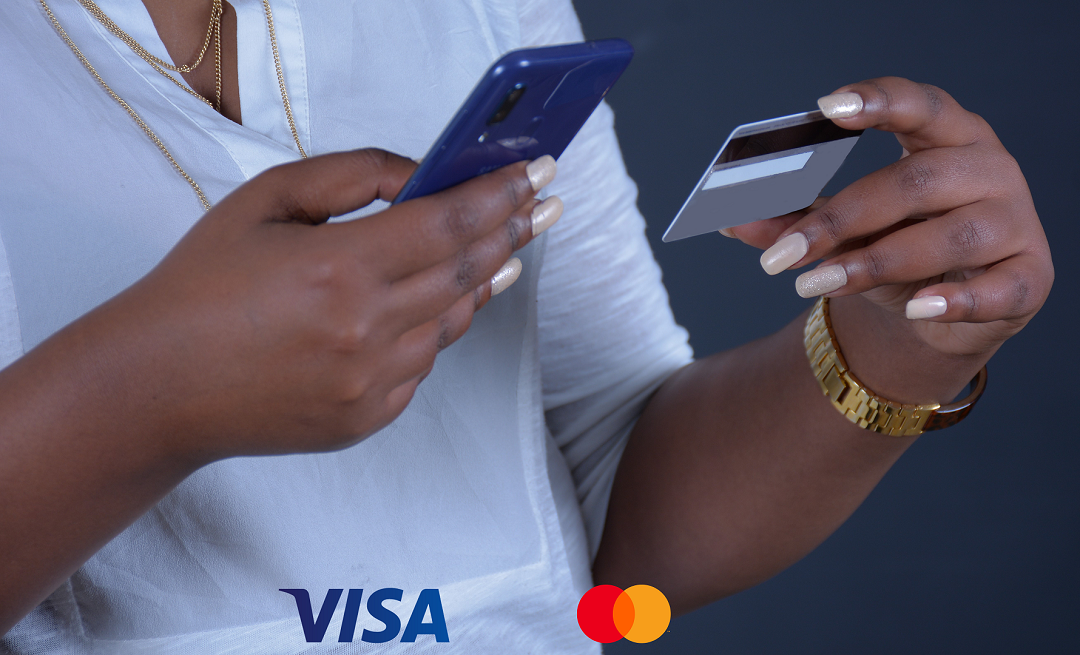 Ecommerce payment gateway bank in Ethiopia