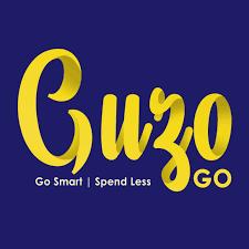 Guzogo