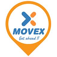 MOVEX-Logo