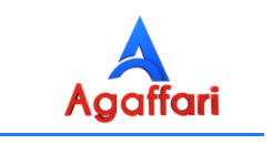 Agaffari