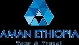 Aman Ethiopia