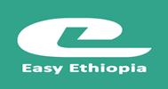 easy Ethiopia