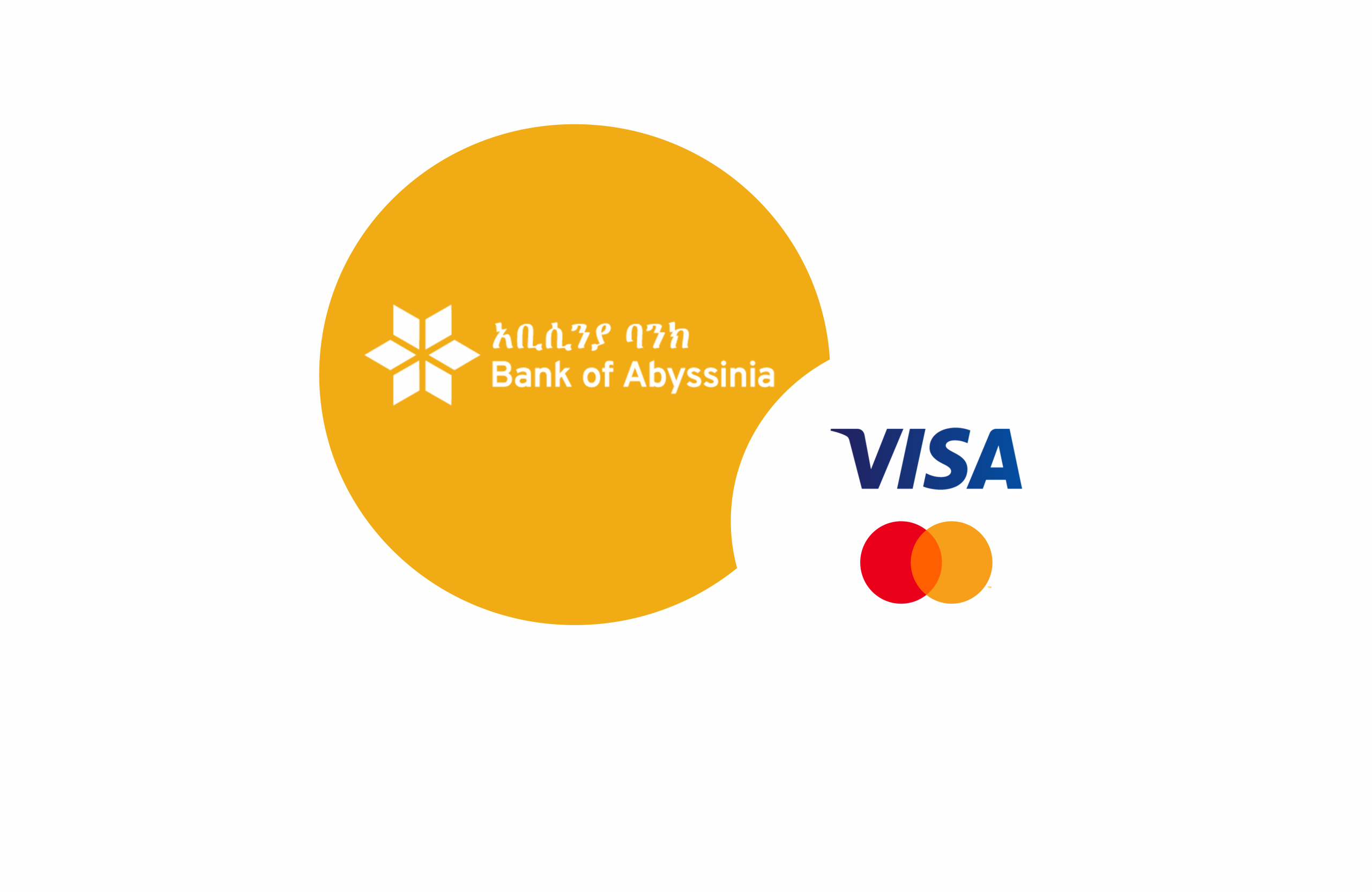 E-commerce payment gateway bank in Ethiopia