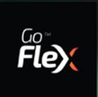 go flex