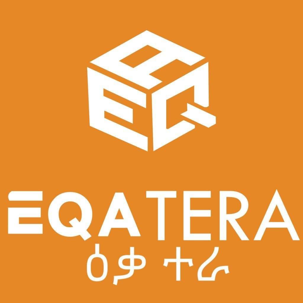 Eqatera