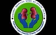 Kidney failure dialysis charitable organization