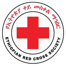redcross