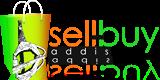 sellandbuy