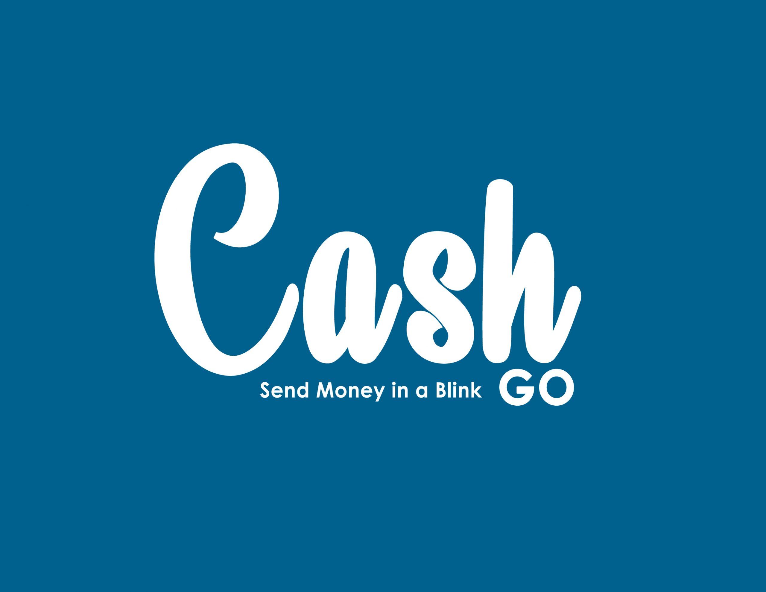 Cashgo