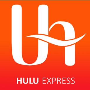 Hulu express