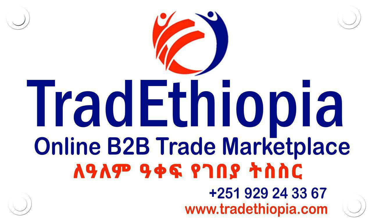 tradeethiopia
