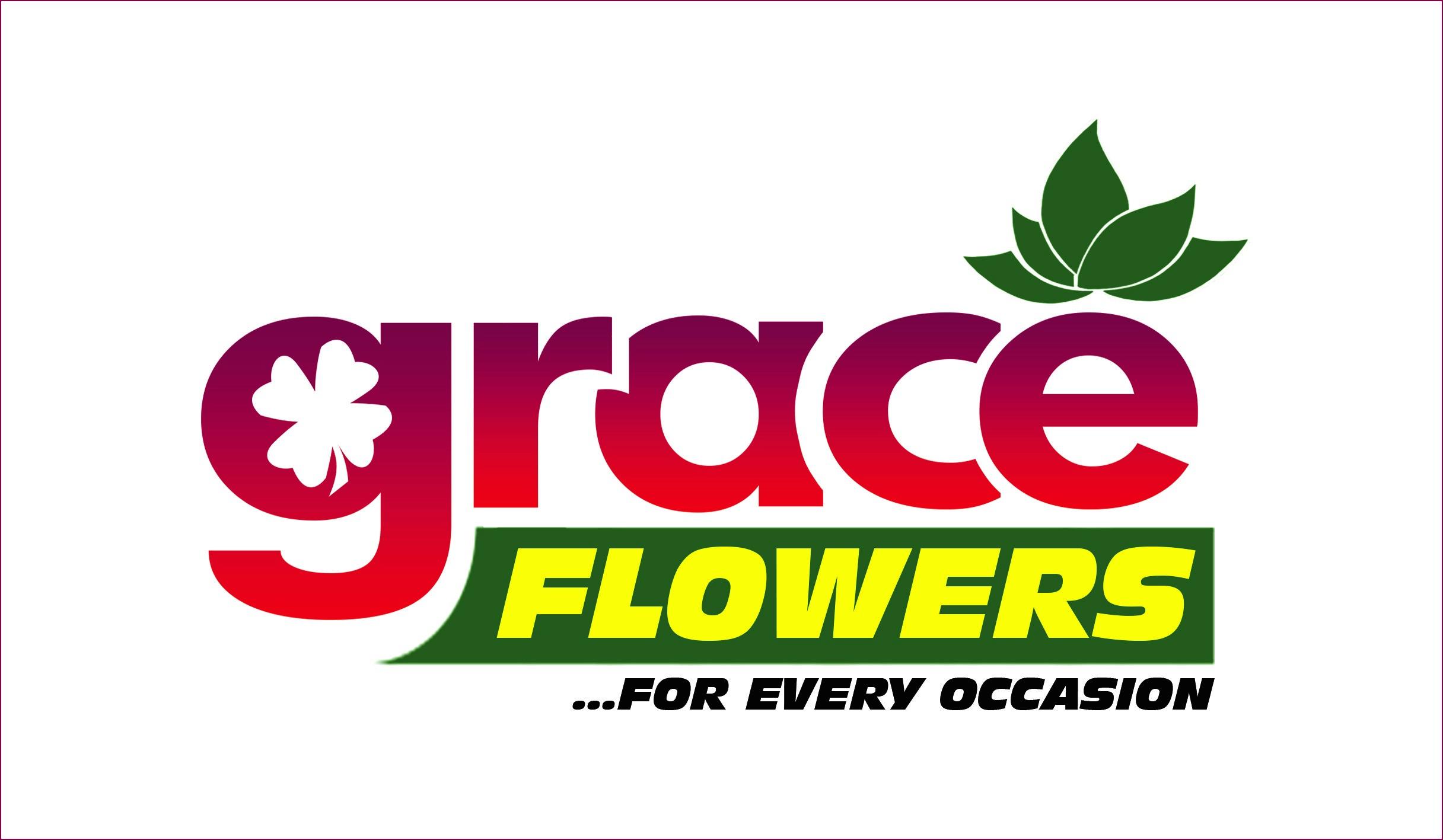 graace