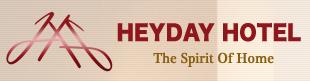 heydayhotel