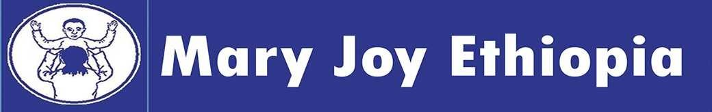 marryjoy