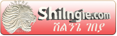 shilnige